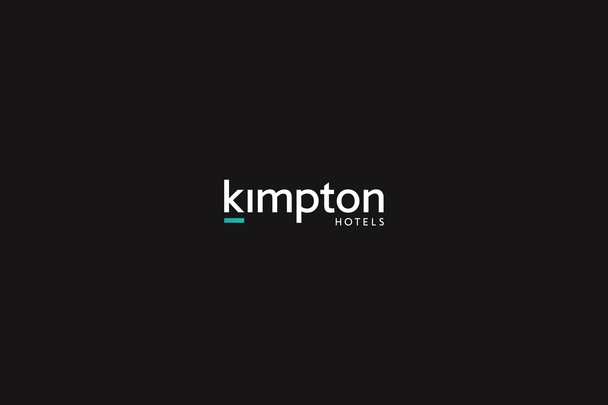 kimp_logo