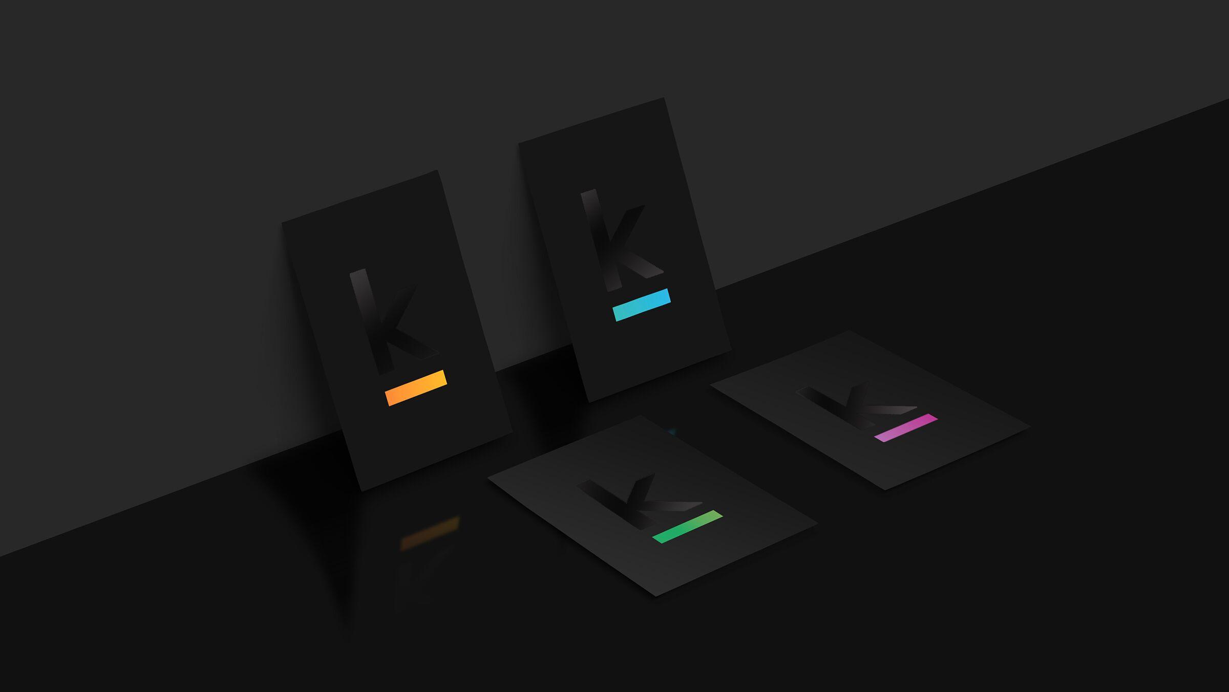 kimpton_thumb-1_preview