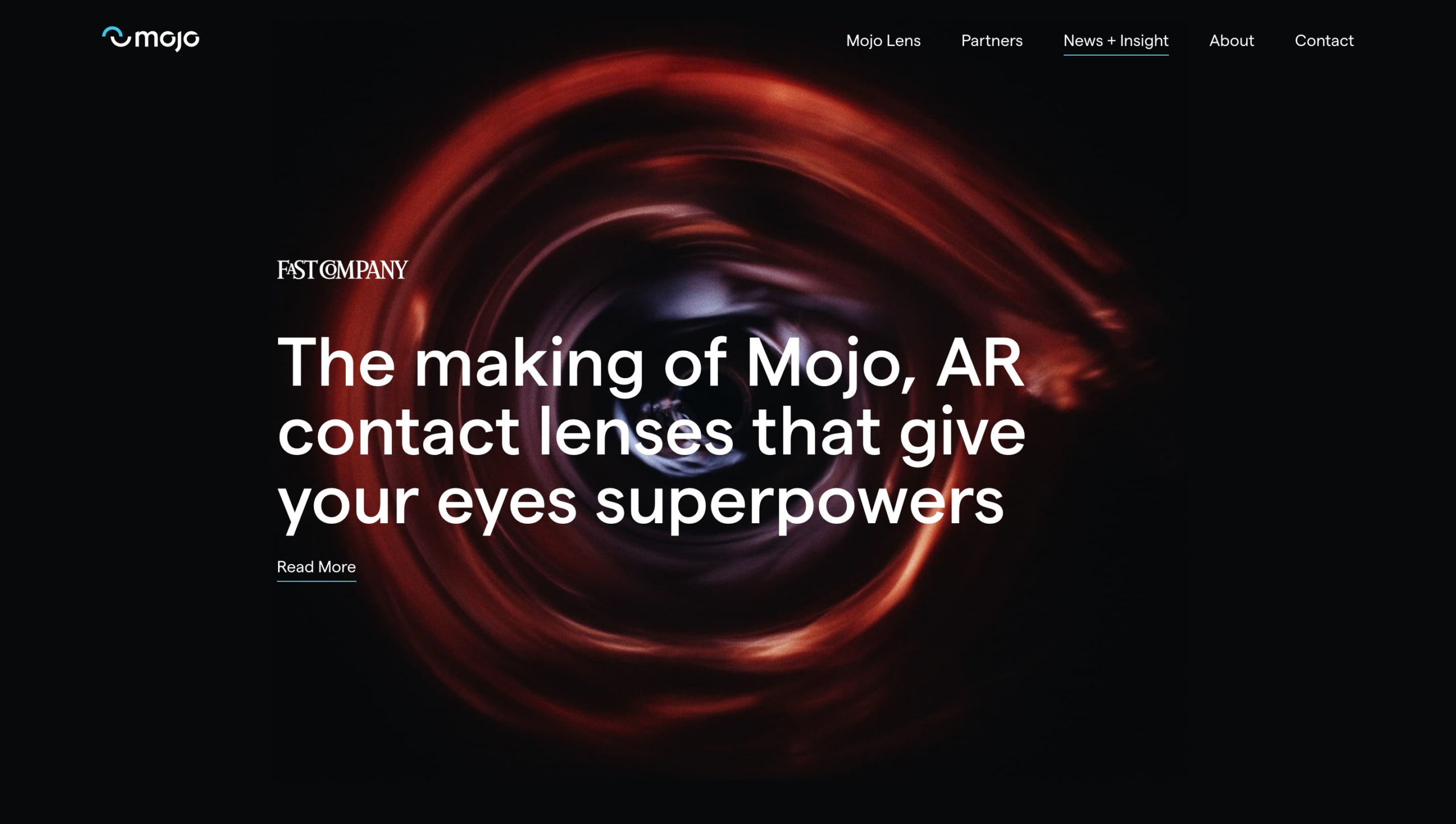 Screenshot_2020-03-27-Mojo-Vision-The-Invisible-Computing-Company-1